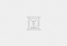 河南会计继续教育网上培训-河南省会计人员继续教育网上报名费多少?-会计继续教育代学托管_初中级会计继续教育代理代办_会计继续教育网报名时间入口